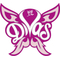 Divas Decal / Sticker 04