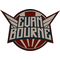 Evan Bourne Decal / Sticker 01
