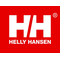 Helly Hansen Decal / Sticker 01
