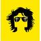 John Morrison Decal / Sticker 01