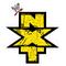 NXT Decal / Sticker 01