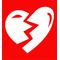 Shawn Michaels Decal / Sticker 01