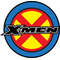 X-men Decal / Sticker 06