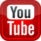 YouTube Decal / Sticker 02