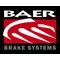 Baer Brakes Decal / Sticker 01