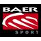 Baer Sport Decal / Sticker 02