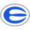 Elite Archery Decal / Sticker 19