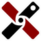 RotoPax Decal / Sticker 04