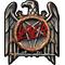 Slayer Decal / Sticker 11