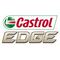 Castrol Edge Decal / Sticker 14