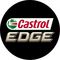 Castrol Edge Decal / Sticker 17