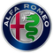 Alfa Romeo Decal / Sticker 07