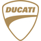 Ducati Decal / Sticker 80