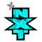NXT Decal / Sticker 02