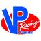 VP Racing Fuels Decal / Sticker 07