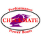 Checkmate Power Boats Decal / Sticker 10