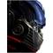 Optimus Prime Decal / Sticker 03