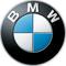 BMW Decal / Sticker 04