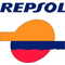 Repsol Decal / Sticker 01
