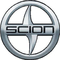 Scion Decal / Sticker